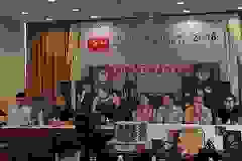 AV Show 2018 lần thứ 14 có hàng loạt thiết bị âm thanh mới
