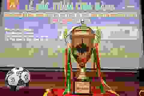 Tăng gấp đôi tiền thưởng tại giải bóng đá học sinh THPT Hà Nội 2018