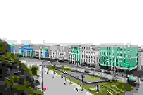 """BĐS Hạ Long tăng """"phi mã"""" sau sự kiện khánh thành cao tốc Hạ Long - Hải Phòng"""