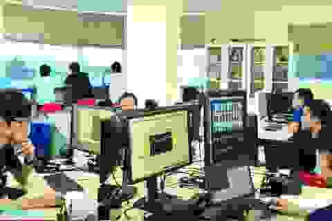 Lý do nên học thạc sĩ tại Trường ĐH Công nghệ Thông tin TPHCM - UIT