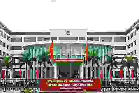 Nhịp cầu bạn đọc số 16: Người dân phản đối quyết định thu hồi đất của UBND quận Long Biên!
