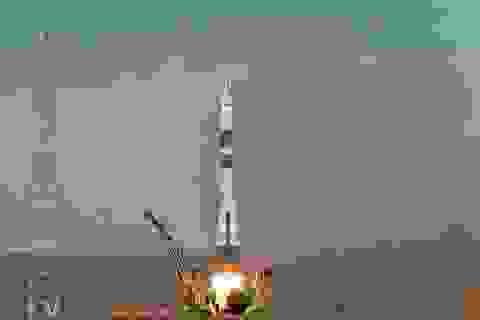 Những vụ tai nạn liên quan tới tàu vũ trụ Soyuz