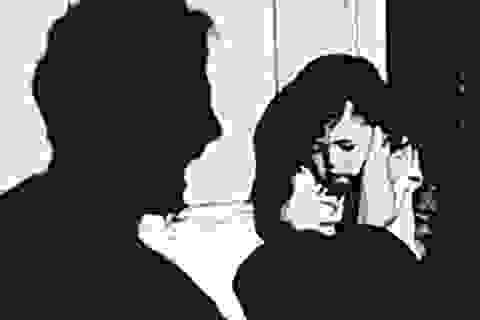 Lợi dụng bạn đi kiếm mồi nhậu, ở nhà hiếp dâm bé gái 5 tuổi cháu của bạn