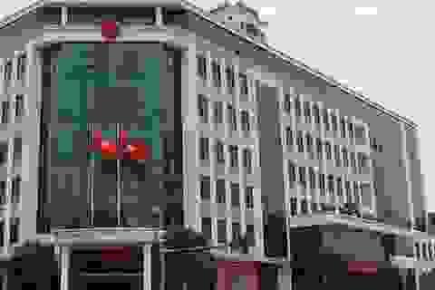 Hà Nội: Quận Ba Đình chính thức thụ lý giải quyết khiếu nại của người dân bị thu hồi đất