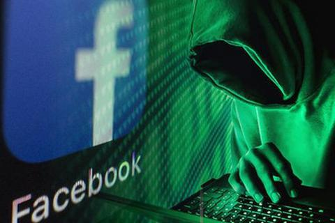 """Vụ tấn công """"rúng động"""" Facebook: 29 triệu tài khoản rơi vào tay hacker"""