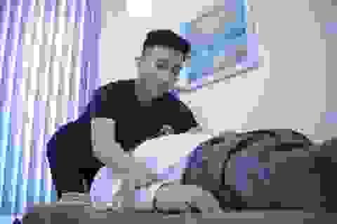 10 năm thành lập Trái Tim Vàng: Chặng đường đưa yoga Việt ra thế giới