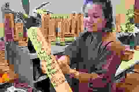 Những người trẻ Việt Nam qua đời vì áp lực cuộc sống tại Nhật Bản
