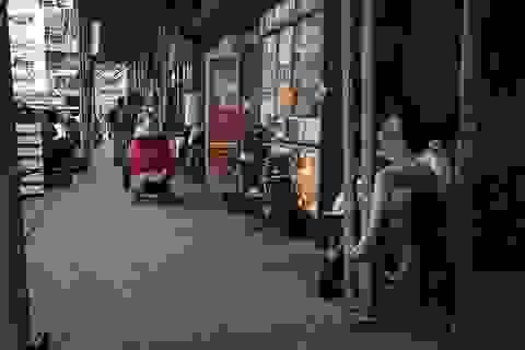 """Bi kịch của những cô gái Trung Hoa khi """"giấc mơ Mỹ"""" tan tành"""