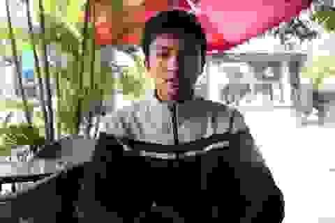 """Bộ Quốc phòng kết luận vụ nam sinh Hà Tĩnh bị trả về vì """"thận lạc chỗ"""""""