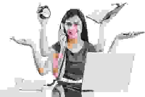 Tỷ lệ nữ làm chủ doanh nghiệp của Việt Nam thuộc nhóm cao trên thế giới
