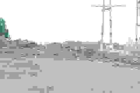 UBND tỉnh Bắc Giang tái khẳng định khiếu nại không có căn cứ tại dự án KĐT Đình Trám - Sen Hồ