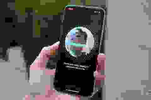 FBI dễ dàng mở khóa iPhone mà không cần sự trợ giúp của Apple