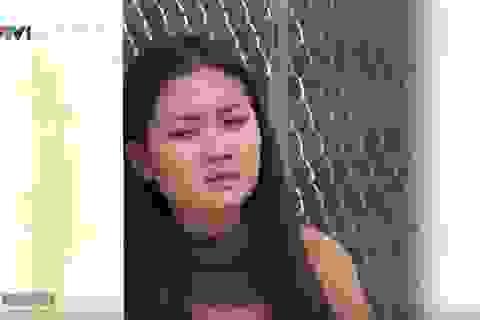 """Diễn viên Ngọc Lan: """"Từ bé tôi đã phải """"lì lợm"""" để tự bảo vệ mình"""""""