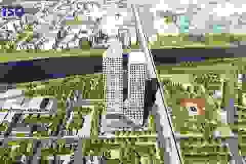 Hatay Millennium mắt xích quan trọng thúc đẩy kinh tế quận Hà Đông