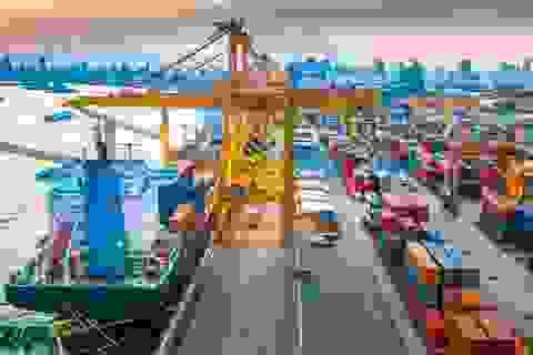 """Chính phủ điểm tên những thách thức phải """"đương đầu"""" của nền kinh tế"""