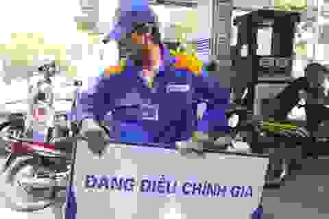 Sau đợt tăng mạnh, giá xăng có thể sẽ quay đầu giảm vào ngày mai?