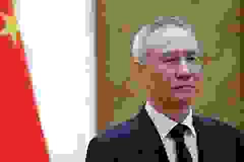 """Trung Quốc """"bất an"""" trước nguy cơ khủng hoảng tài chính vì chiến tranh thương mại"""