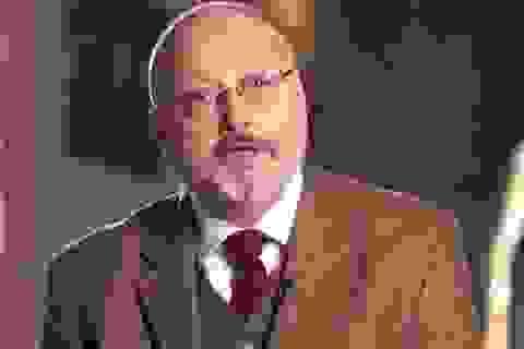 Những câu hỏi nhức nhối về cái chết bí ẩn của nhà báo Khashoggi