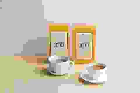 Chocolate Detox, sự đột phá mới lạ của dòng thực phẩm tốt cho sức khỏe