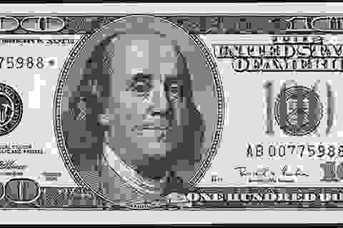 Vụ người dân đổi 100 đôla Mỹ, bị phạt 90 triệu đồng, lãnh đạo thành phố Cần Thơ nói gì?