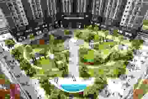 """Tiếp nhận hồ sơ dự án nhà ở xã hội """"đáng sống nhất"""" tại Hà Nội"""