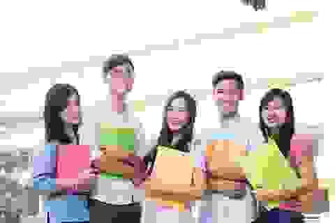 Phân tầng, xếp hạng đại học: Cần tính đến bài học kinh nghiệm của nước ngoài