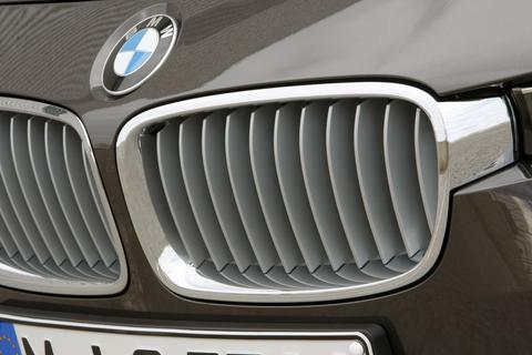 Hàng triệu xe BMW có nguy cơ cháy