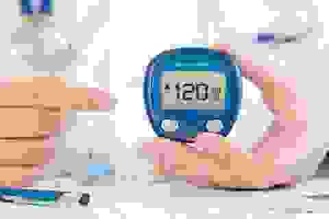 Dự báo sẽ có trên 600 triệu người mắc bệnh tiểu đường vào năm 2030