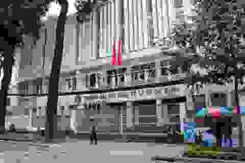 ĐH Kinh tế TPHCM sẽ thêm tiêu chí trong tuyển sinh năm 2019