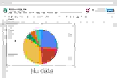 Got It ra mắt dịch vụ chuyên gia hỗ trợ cho người dùng bảng tính Google Sheets