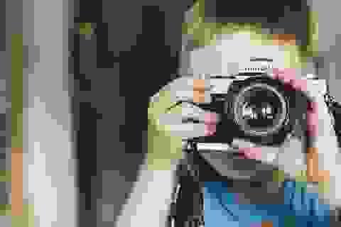 9 bài học sâu sắc lũ trẻ dạy bạn giúp thay đổi cuộc sống