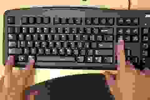 """""""Tổng hợp những phím tắt cực hữu dụng trên Windows"""" là thủ thuật nổi bật tuần qua"""