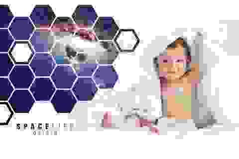 Năm 2024, sẽ có con người đầu tiên được sinh ra bên ngoài Trái Đất?
