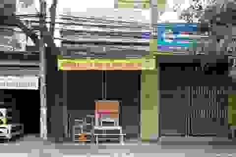 Ly kì án một thửa đất cấp 4 sổ đỏ: Chờ quyết định từ Công an tỉnh Thanh Hoá!