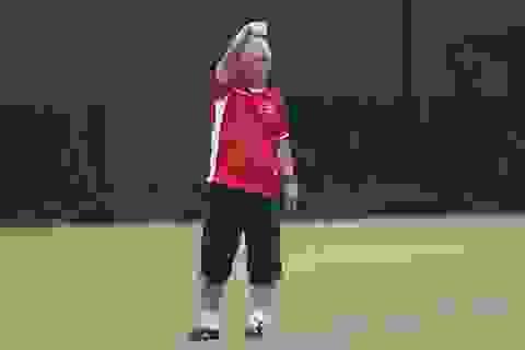Bài toán khó của HLV Park Hang Seo khi chốt danh sách dự AFF Cup 2018