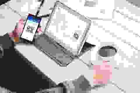 FPT Telecom hợp tác VNPAY triển khai thanh toán cước bằng QR Code
