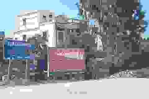 Bắc Ninh: Khởi tố tội trốn thuế, phát hiện doanh nghiệp trốn cả bảo hiểm xã hội!