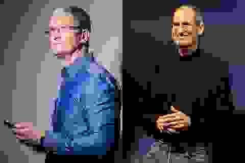 """Cựu nhân viên nói Apple đã """"thối nát"""" kể từ khi Steve Jobs qua đời"""