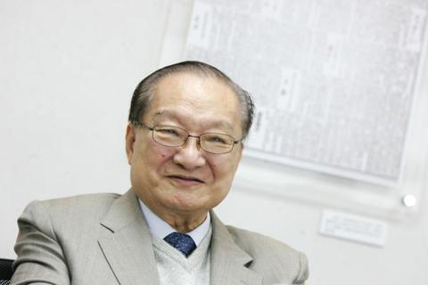 Nhà văn kiếm hiệp huyền thoại Kim Dung qua đời