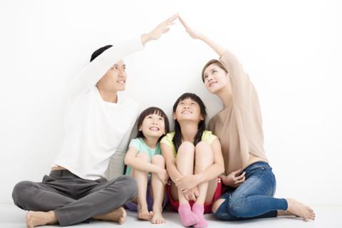 Những quan điểm sai lầm về bảo hiểm sức khoẻ