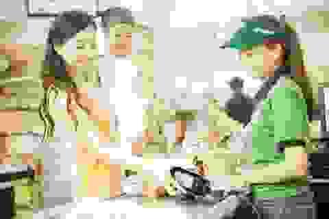 Sau 1 năm ra mắt, Samsung Pay tiếp tục nâng tầm trải nghiệm thanh toán di động