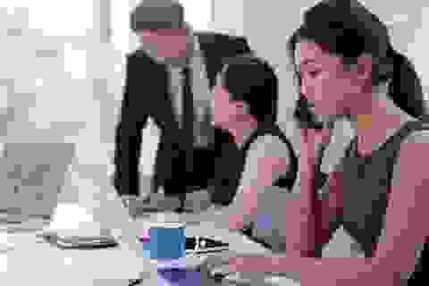 18% lao động VN thiếu kỹ năng đáp ứng sự thay đổi của công nghệ