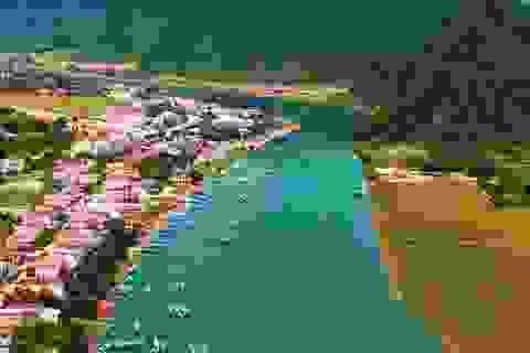Du lịch cộng đồng homestay, mô hình hút khách tại Phong Nha - Kẻ Bàng