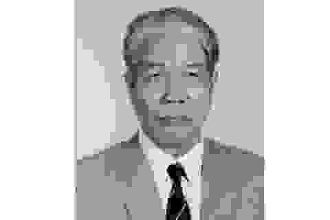 Hà Nội dừng hoạt động giải trí hai ngày quốc tang
