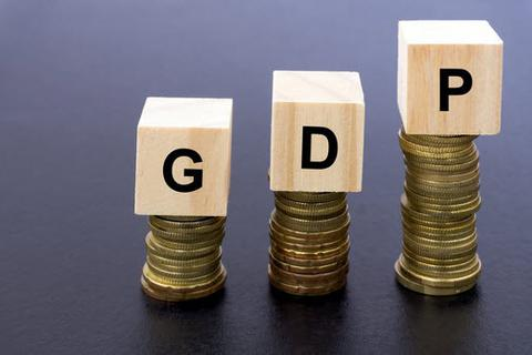 """Tăng trưởng kinh tế: Trông chờ ở """"đàn sếu lớn"""" trong khối doanh nghiệp tư nhân"""