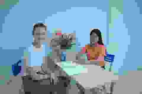 Bí quyết học tiếng Anh hiệu quả của sinh viên thời công nghệ 4.0