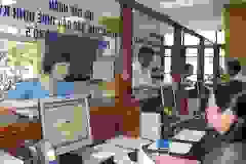 """Hà Nội: Cơ quan thuế sẽ """"soi"""" dự án bất động sản, doanh nghiệp lỗ liên tục"""