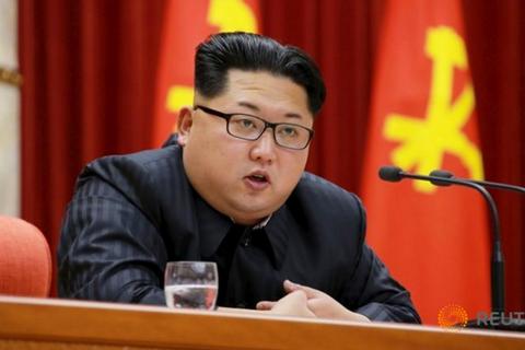 Vị khách đặc biệt ông Kim Jong-un muốn mời thăm Triều Tiên