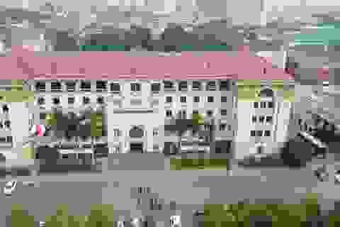Tố cáo sai phạm tại Trường ĐH Y Hà Nội: Bộ Y tế vào cuộc xác minh