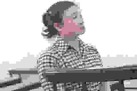 Lừa đảo xin việc và ''chạy án,'' lĩnh án 19 năm tù giam